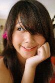 View Model: Danielle C. in Kuala Lumpur