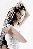 Model Portfolio Photo Of  -
