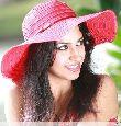 View Model: Samira in Kuala Lumpur