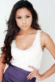 View Model: ana shaid in Kuala Lumpur