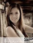View Model: Michelle in Kuala Lumpur