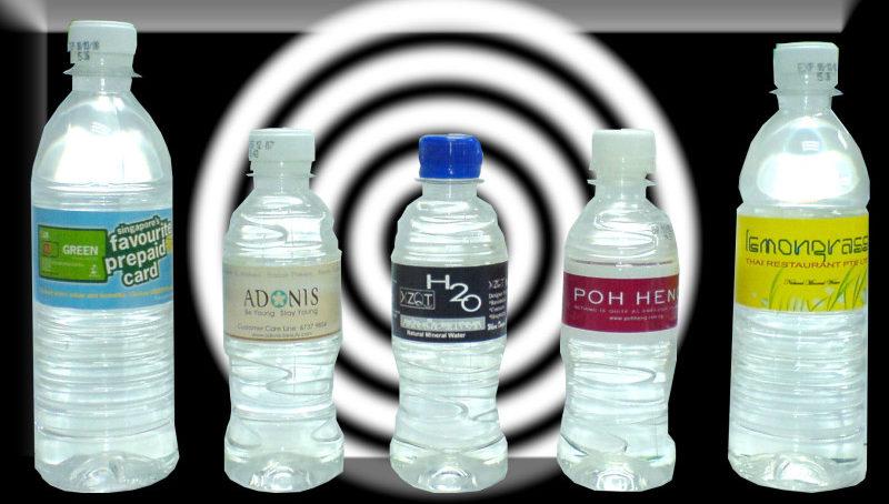 Mineral Water Vending Machine Supplier Amp Manufacturer In