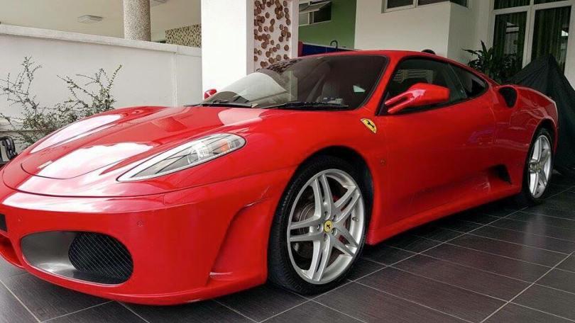 ferrari-f430-scuderia-red-and-grey-1