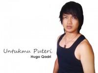 hugo-qadri-official