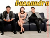 Casandra Band