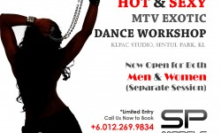 dance-wshop-shasha
