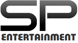 sp-entertainment logo