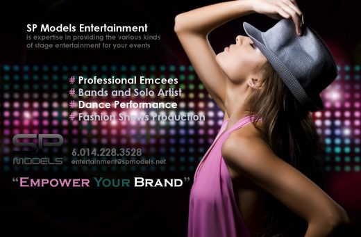 stage-entertainment-banner-hugo