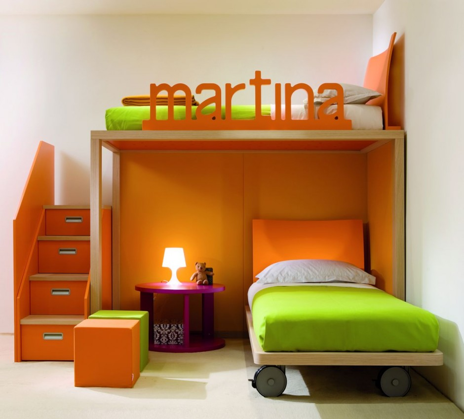 kids_bedroom_design_ideas_for_small_rooms