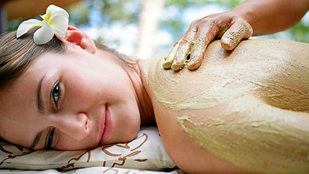 Tips Mandian Untuk Wanita Kekal Cantik Dan Awet Muda Mandian Untuk Awet Muda Dan Kekal Cantik Selepas Bersalin Mandi Bunga Mandi Dedaun Mandi Lulur Mandi Susu