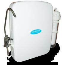 ver_kemflo-water-filter