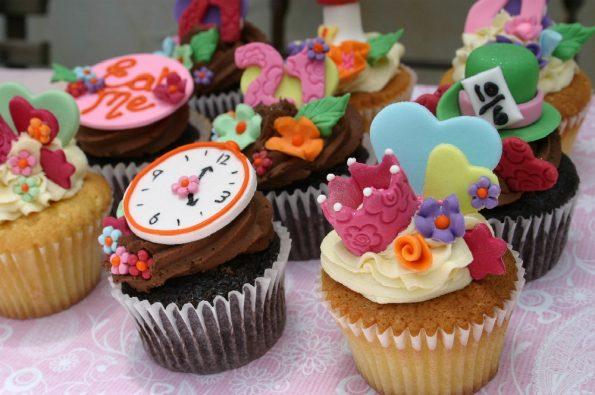 cupcakes25