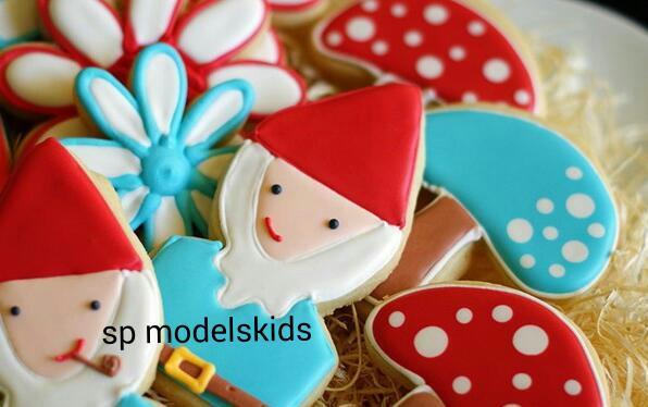 kids cookies 2