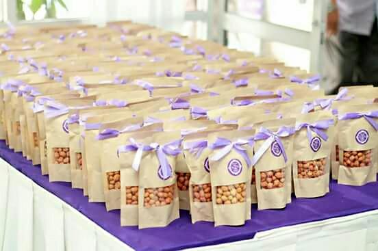 Cheap Wedding Door Gift Malaysia: Door Gift & ... Wedding GiftFresh Indian Wedding Door Gift In Malaysia To Suit Every Bride