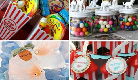 Birthday Party Package Kids Events Planner