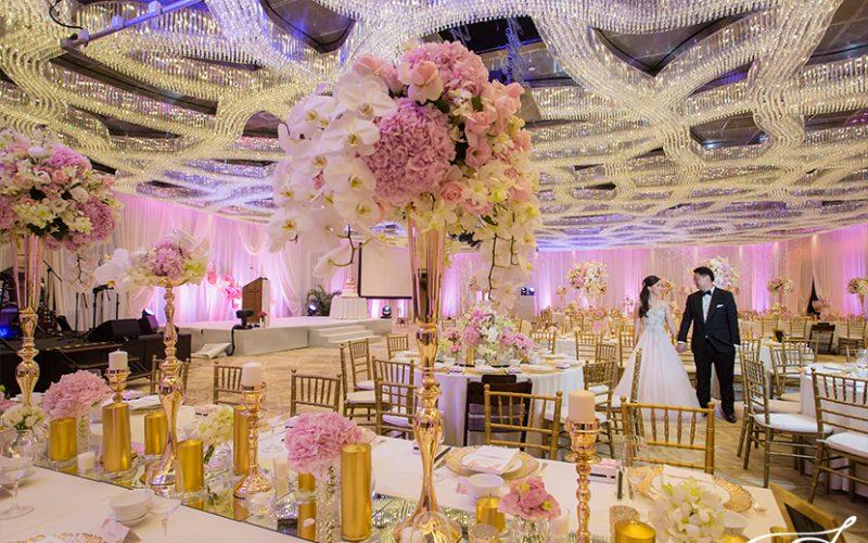 Promosi Pakej Perkahwinan Lengkap 2018 2019 2020