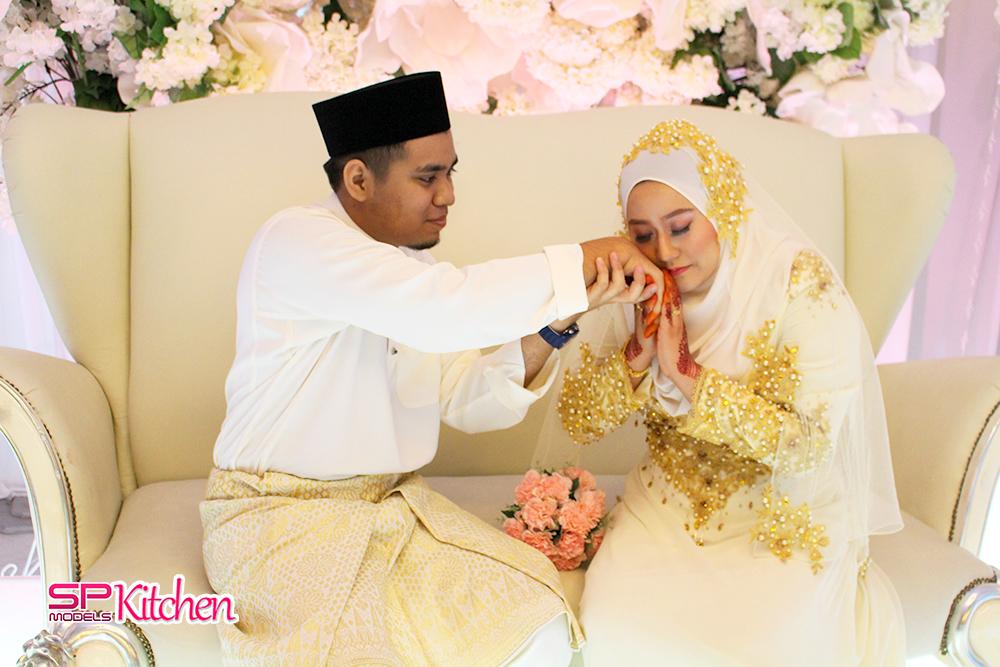 Professional Wedding Planner in Kuala Lumpur