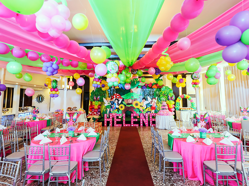 Sp Models Kitchen Malaysia Catering Service Servis