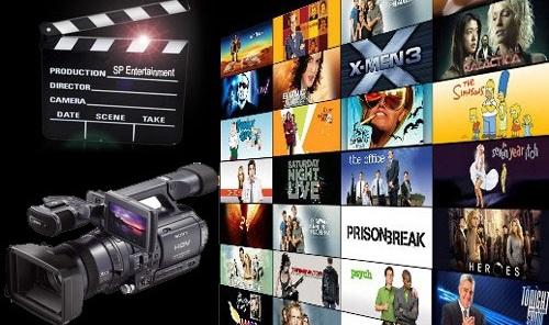 sp-video-production1