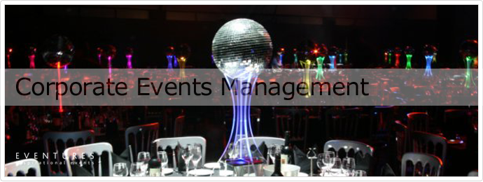 corporate-events-management