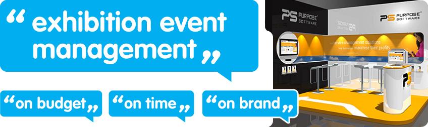 exhibition-event-management