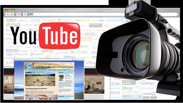 video-marketingaaa