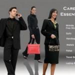 Recruitment of Models Booker in Kuala Lumpur