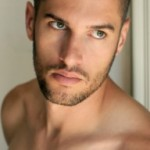 Featured Model of the Week - Bastien