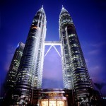 Kuala Lumpur Division