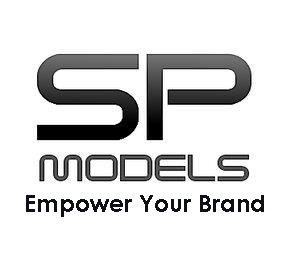 sp-models-logo-empower