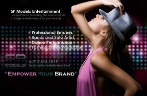 stage-entertainment-banner-emma