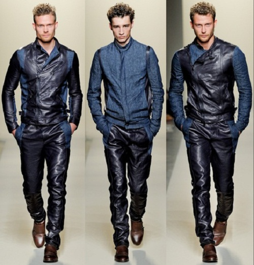 Mens-Fashion-Trends-2012