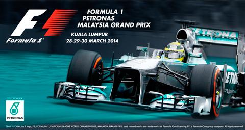 Formula 1 GP Kuala Lumpur 2015 | usherettes | hostesses |usherette | hostess | F1 | Sepang | Grid girls | Umbrella Girls | Asian | Pan Asian | Caucasian | Eurasian