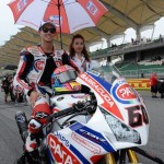 Superbike World Champoinship