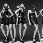 Malaysia Modeling Agency