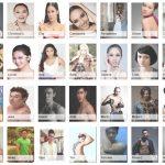 Models & Talents Management Company