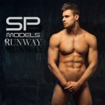 Sexy Male Models