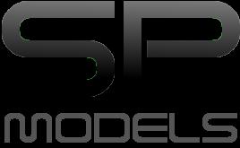 SP Models Runway