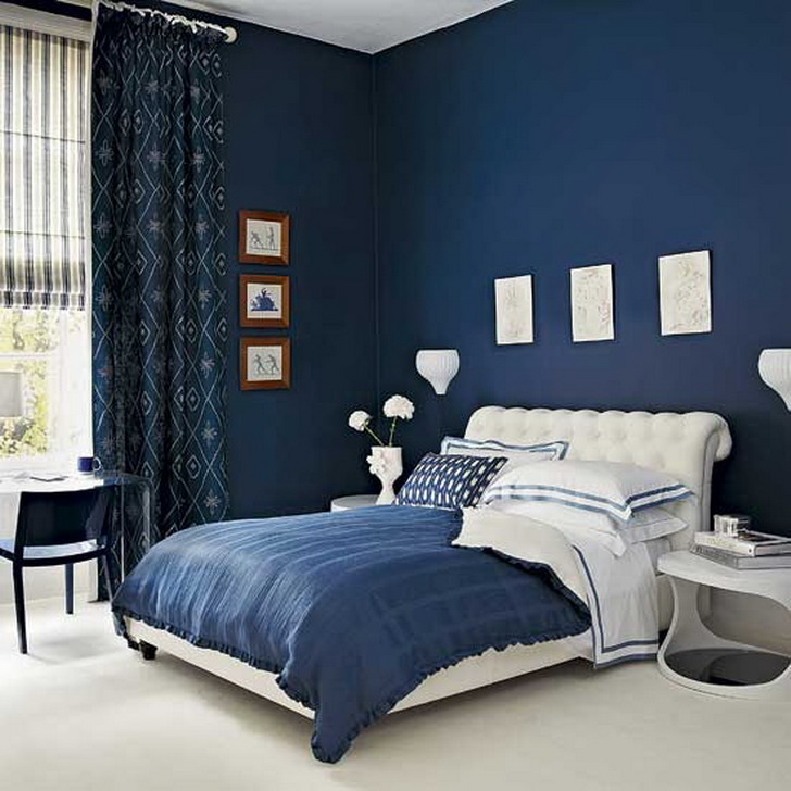 Room Color Ideas room colors and moods. stunning interior bedroom paint colors and