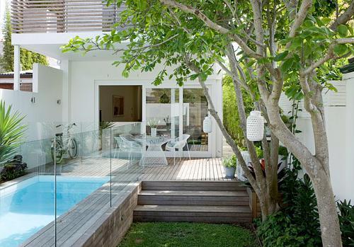 Garden Ideas Malaysia small garden design | malaysia | klang valley