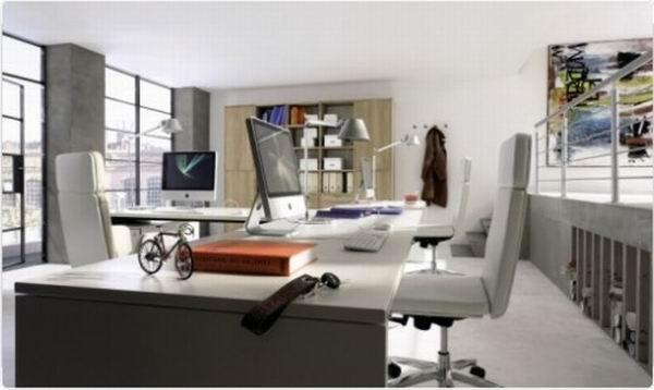 commercial office design ideas inspiring 24 commercial office design