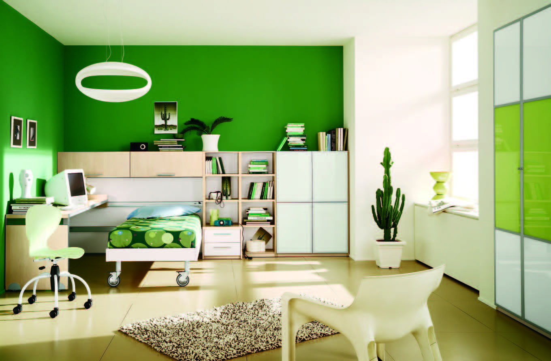 Kids-room-designs-home-and-interior-design-ideas-swiftsorchids