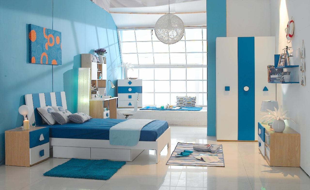 bedroom-kids-interior-designs-kids-bedroom-decorating-ideas-with-modern-furniture-elsafana