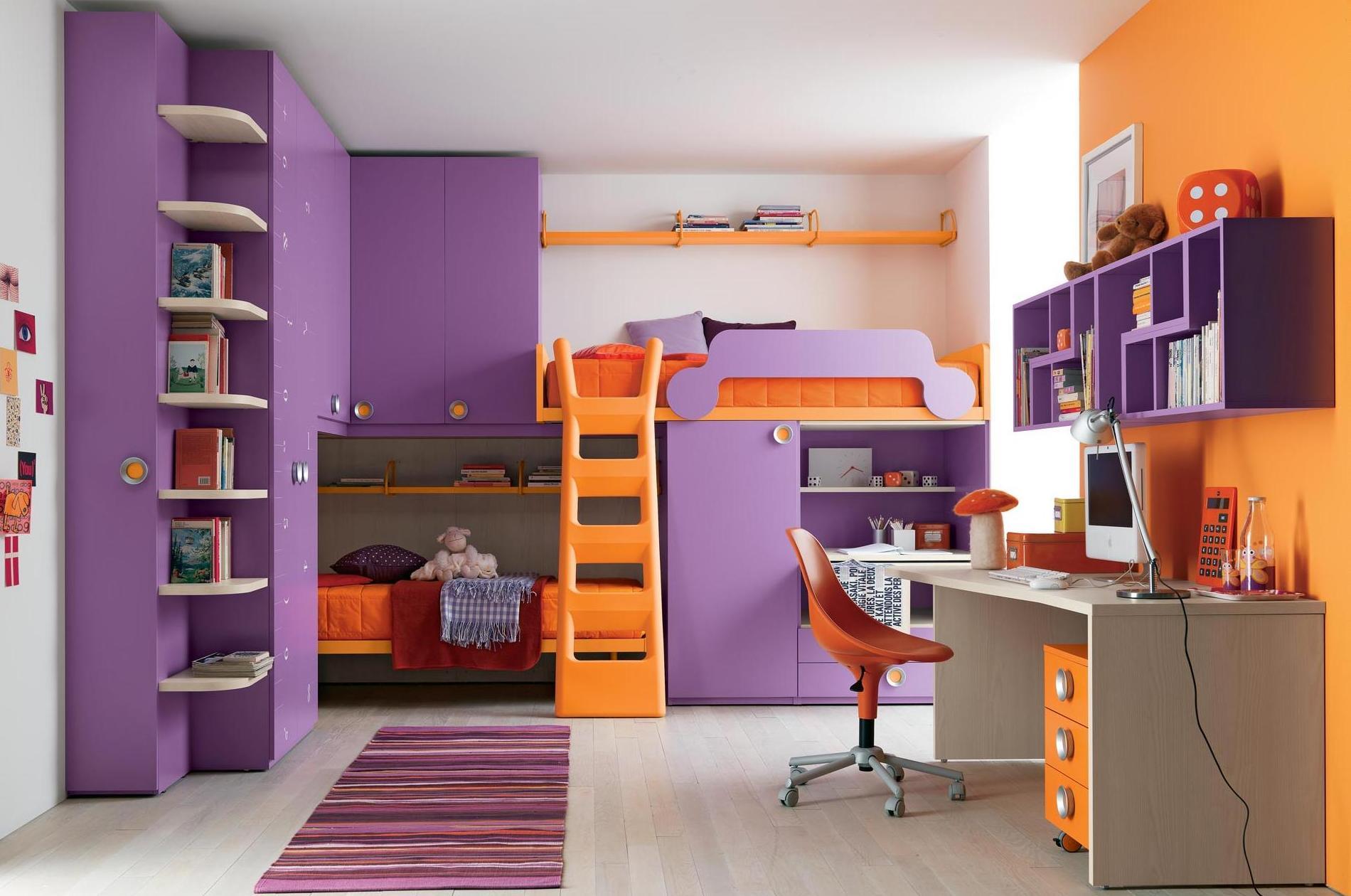 bedroom_furniture_artistic_master_bedroom_designs