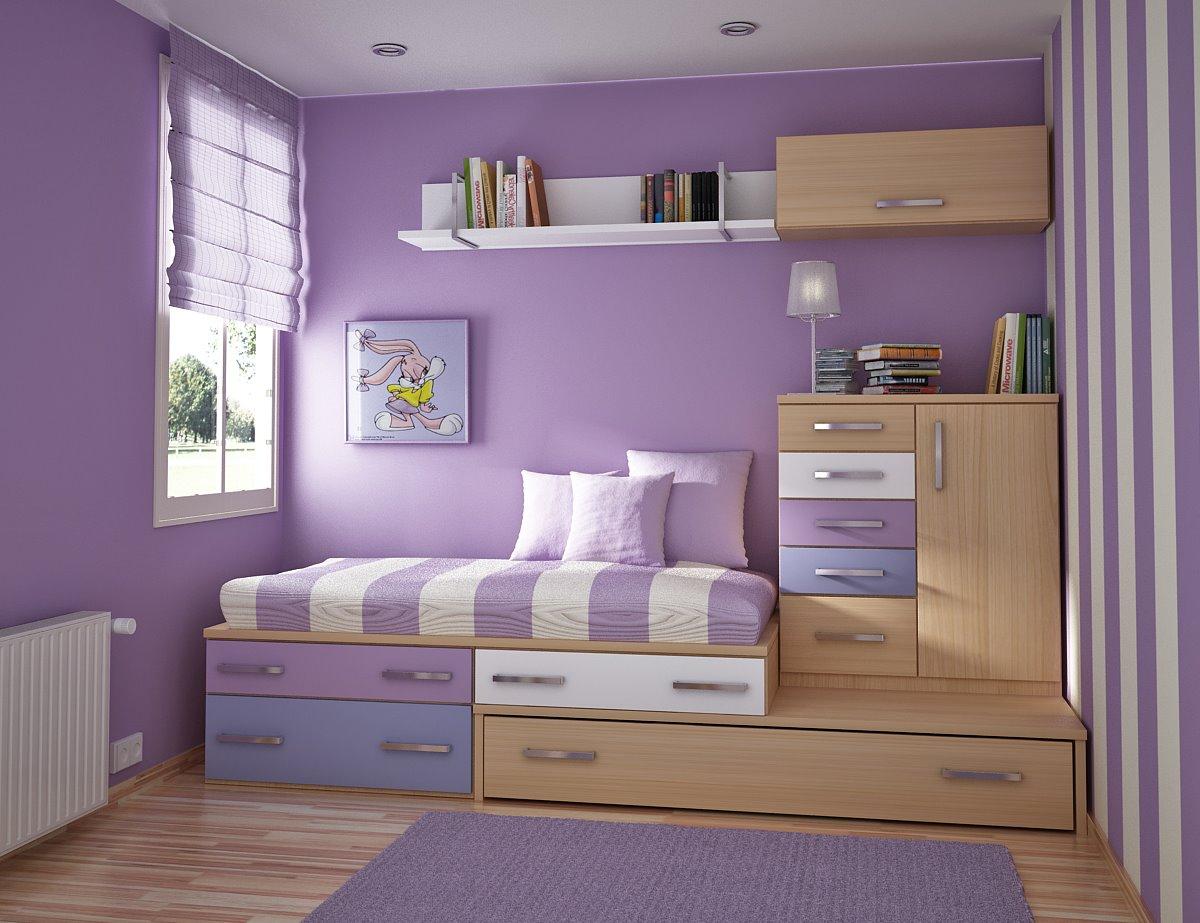 best_interior_childrens_bedroom_designs_ideas