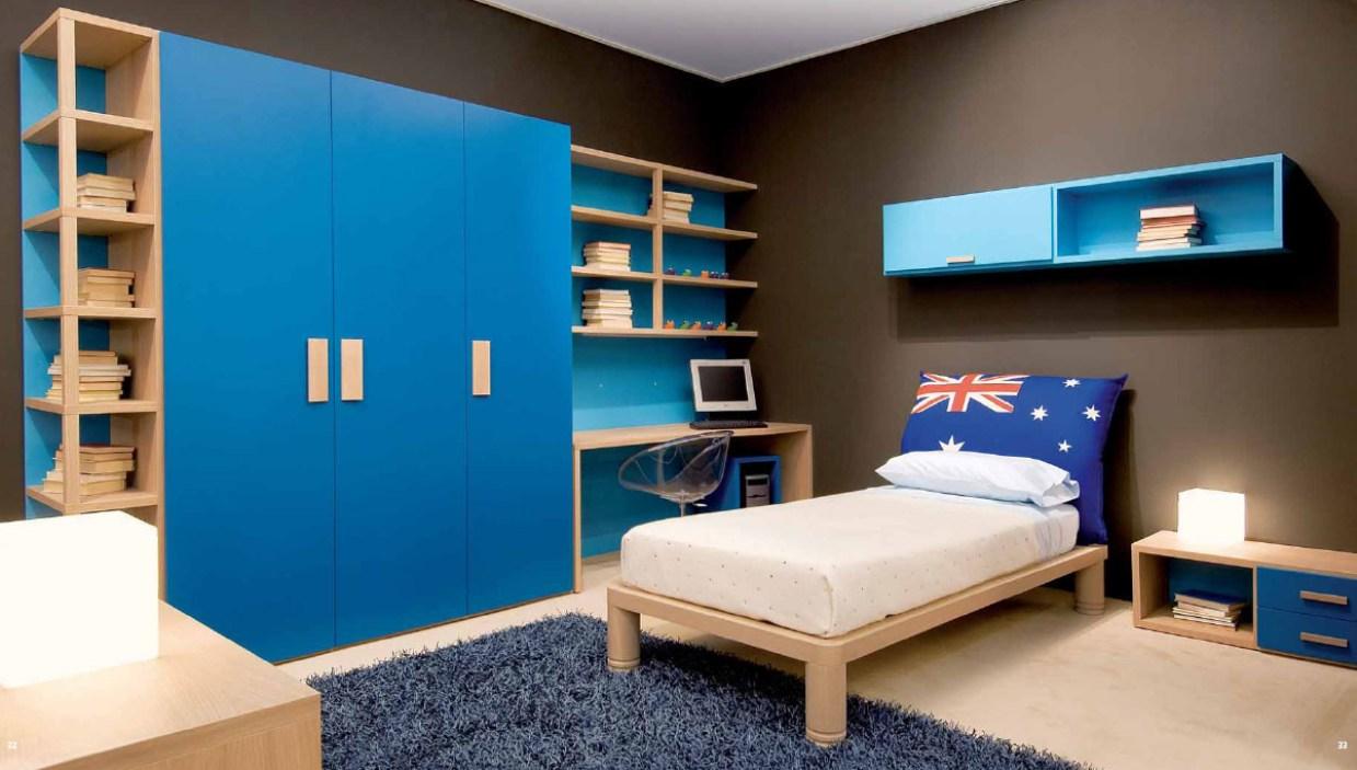 boys_bedroom_designs_ideas_picture