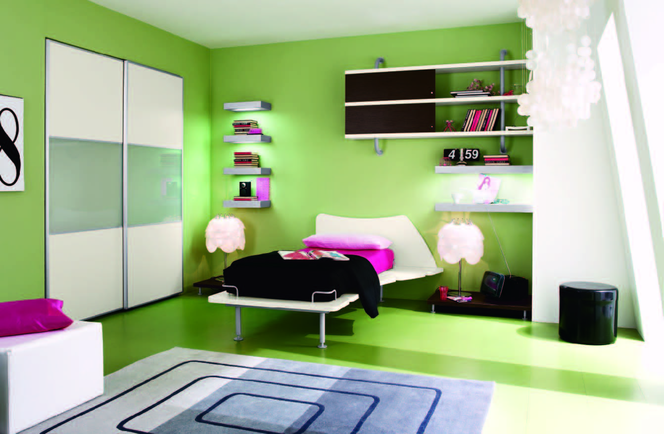 interior_bedroom_design_for_men