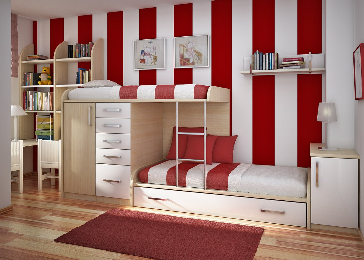 kids_room_designs_and_children_study_rooms