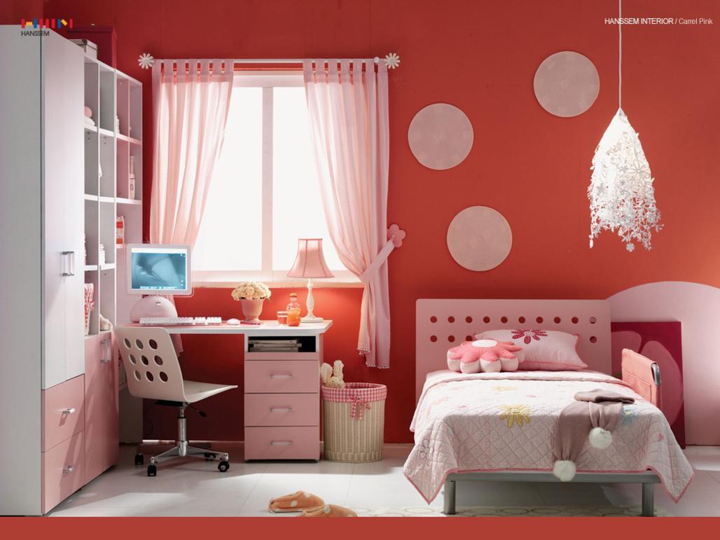lovely_kids_bedroom_designs_ideas