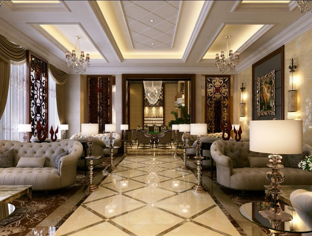 luxury european false ceiling designs 55f2424773c4d
